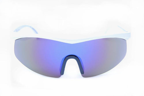 Happy Hour Firebirds White Lightning Sunglasses