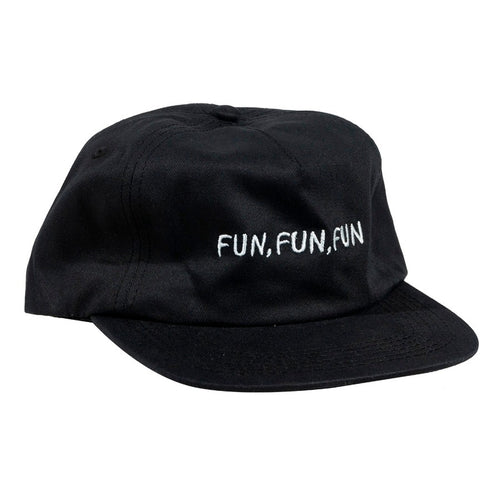 Freedome Fun Fun Fun Hat