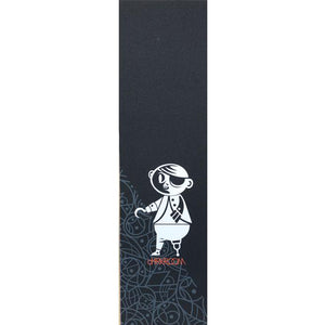 Darkroom The Hook Grip Tape