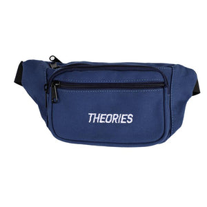 Theories - Day Pack - Stamp