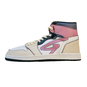 "ROYGBIV PRODUCTS G1 Trainer ""Rose"" (Pre-Order)"