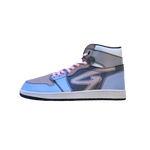 "ROYGBIV PRODUCTS G1 Trainer ""Bengal"" (Pre-Order)"