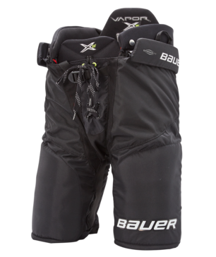 BAUER S20 VAPOR X-W WOMENS PLAYER PANTS
