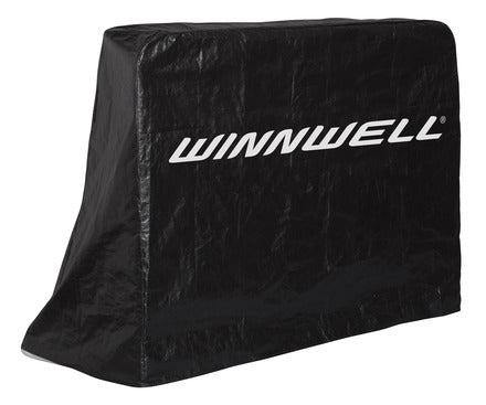 WINNWELL HOCKEY NET COVER 72""