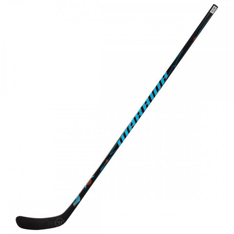 WARRIOR SUPER DOLOMITE STICK