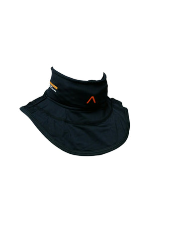 SIDELINE PLAYER INTERCEPTOR NECK GUARD