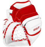 WARRIOR RITUAL GT CATCHER