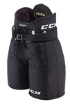CCM SUPER TACKS PANTS