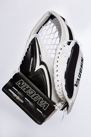 VAUGHN PRO V ELITE CATCHER