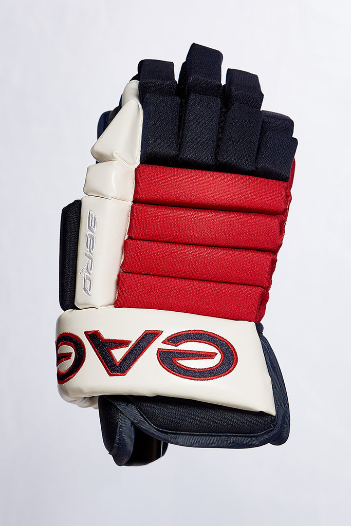 EAGLE AERO PRO STOCK GLOVES