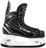 CCM RIBCOR PLATINUM JR SKATE *FINAL SALE*