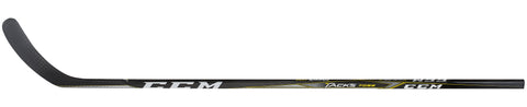 CCM TACKS 7092 STICK