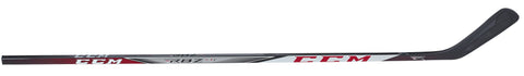CCM RBZ FT1 STICK (ONLINE ONLY)