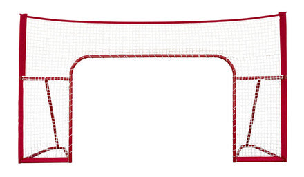 WINNWELL HEAVY DUTY 72 BACKSTOP
