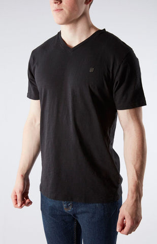 GONG SHOW STRETCH PASS V-NECK LIFESTYLE
