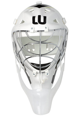 WINNWELL GOAL MASK PREMIUM STREET HOCKEY