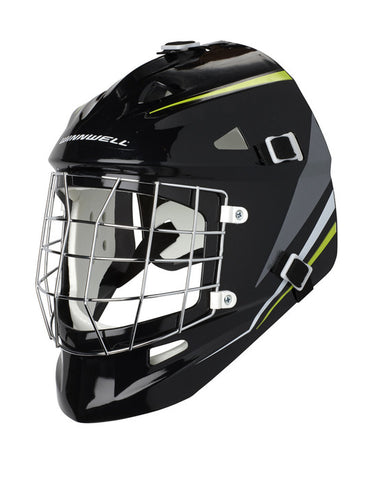 WINNWELL GOAL MASK STREET HOCKEY