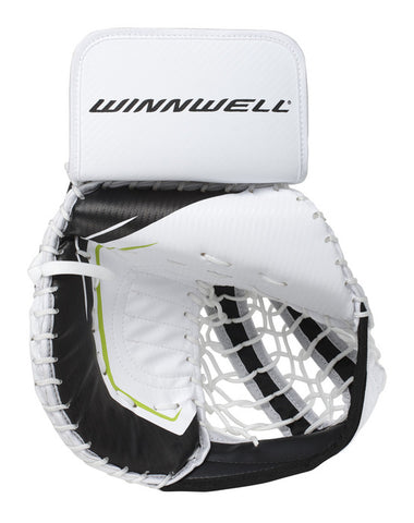 WINNWELL GOAL TRAPPER GX7 STREET HOCKEY
