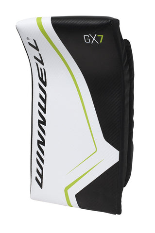 WINNWELL GOAL BLOCKER GX7 STREET HOCKEY