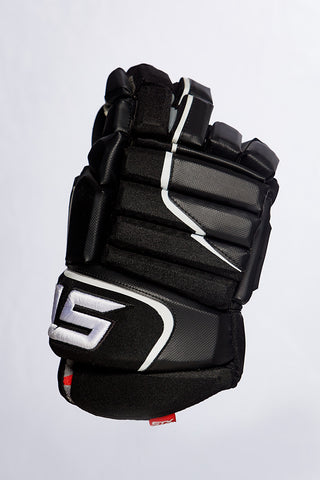 STX STALLION HPR GLOVES