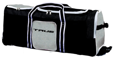 TRUE WHEEL PLAYER EQUIPMENT BAG