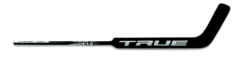 TRUE GOAL A4.5 HT STICK