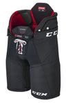 CCM JETSPEED FT1 PANTS