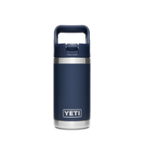 YETI RAMBLER JR BOTTLE 355ML
