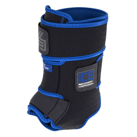 SIDELINE ICE RECOVERY ANKLE - S/M