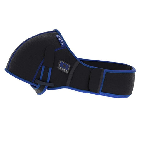 SIDELINE ICE RECOVERY SHOULDER - S/M