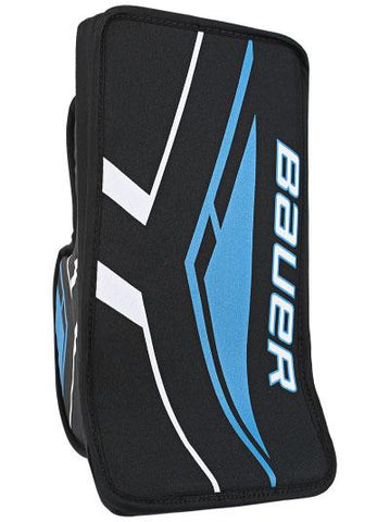 BAUER GB STREET STREET HOCKEY