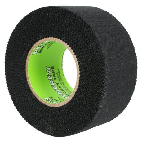 SCAPA SCAPA CLOTH 36X13 BLK TAPE