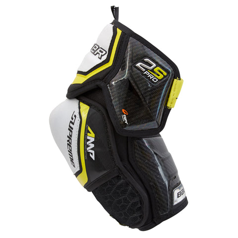 BAUER S19 2S PRO ELBOW PAD