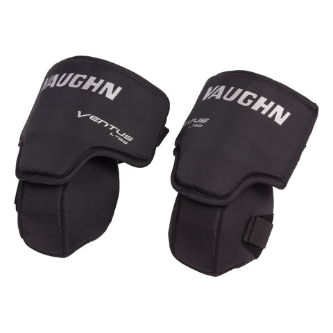 VAUGHN KNEE & THIGH WRAP LT88