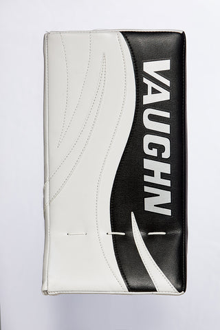 VAUGHN VENTUS LT90 BLOCKER