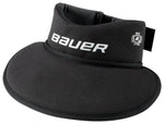 BAUER THR 8 NECK GUARD