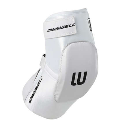WINNWELL CLASSIC ELBOW PADS