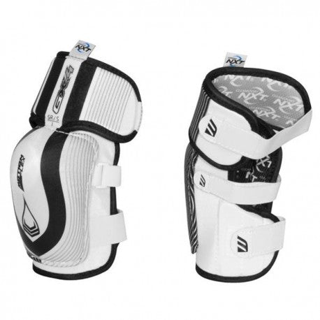 WINNWELL GX4 ELBOW PADS