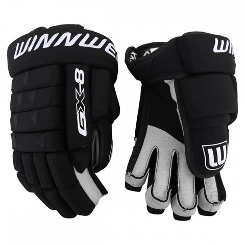 WINNWELL GX8 GLOVES