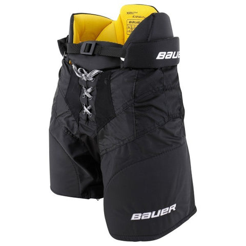 BAUER MX3 PANTS