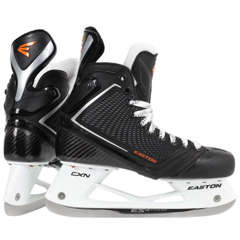 EASTON MAKO II JR SKATE *FINAL SALE*