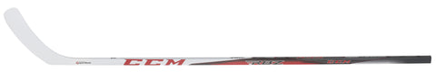 CCM RBZ GRIP STICK
