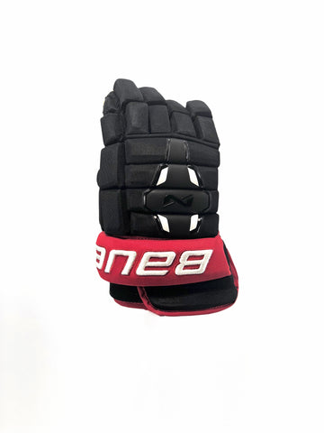 BAUER NEXUS 2N GLOVES