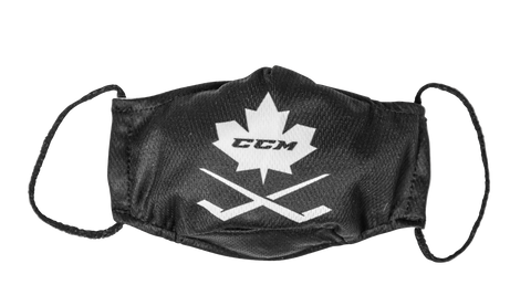 CCM OUTPROTECT FACEMASK