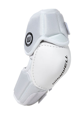WINNWELL CLASSIC SR ELBOW PAD (HARD CAP)