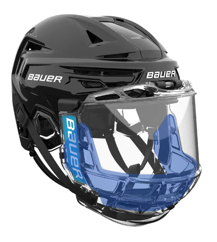 BAUER CONCEPT III SPLASH GUARD -2PK