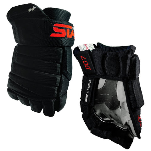 STARK DUMP & CHANGE DC7 GLOVES
