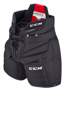 CCM EXTREME FLEX SHIELD 2 PANTS