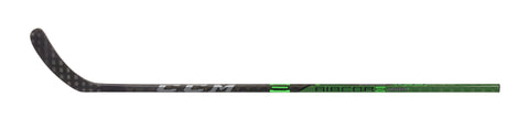 CCM RIBCOR TRIGGER 5 JR PLAYER STICK