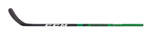 CCM RIBCOR 76K JR PLAYER STICK
